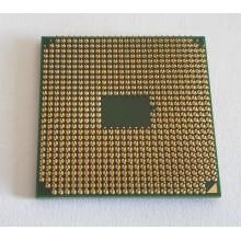 Procesor AM4400DEC23HJ (AMD A6-4400M) z HP ProBook 455 G1