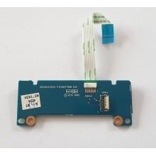 Tlačítka touchpadu 6050A2410601 z HP ProBook 4535s