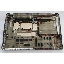 Spodní vana z HP ProBook 4535s