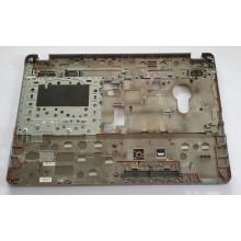 Palmrest + touchpad z HP ProBook 4535s