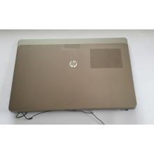 Kryt displaye 6070B0489301 + 6070B0489402 z HP ProBook 4535s