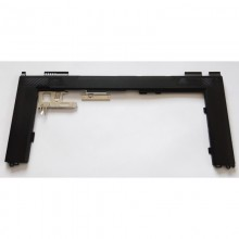 Rámeček klávesnice 44C9607 / 44C9608 z Lenovo ThinkPad T500