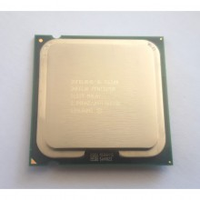 Procesor SLGU9 / Intel Pentium E6300