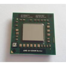 Procesor AM3300DDX23GX (AMD A4-3300M) z HP ProBook 4535s