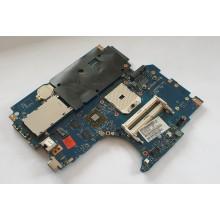 Základní deska 654306-001 z HP ProBook 4535s