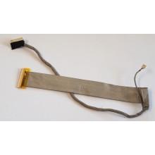Flex kabel K19-3036001-H39 z MSI GX710