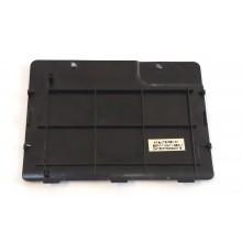 Krytka HDD E2P-711K411-SE0-1 z MSI GX710