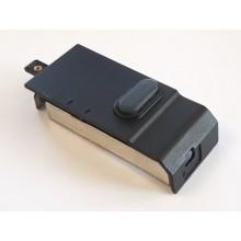 Krytka 307-7110912-SE0 z MSI GX710