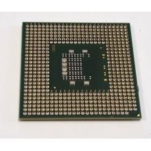 Procesor SLAEB (Intel Core 2 Duo T5470) z Acer TravelMate 5720
