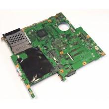 Základní deska 48.4T301.01T z Acer TravelMate 5720 vadná