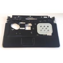Palmrest 6070B0351201 / 538447-001 + touchpad z HP Compaq 615