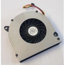 Ventilátor UDQFRHH07C1N z HP Compaq 615