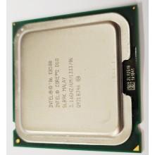 Procesor SLB9K (Intel Core 2 Duo E8500)