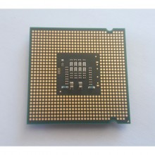 Procesor SLAVN / Intel Core 2 Duo E7200