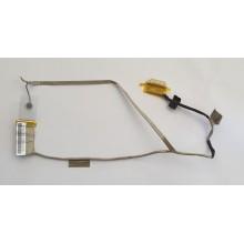 Flex kabel z Asus K53S