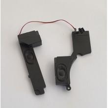 Reproduktory z Asus K53S