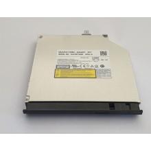 DVD-RW S-ATA UJ8A0 z Asus K53S