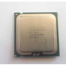 Procesor SLA95 / Intel Core 2 Duo E4500