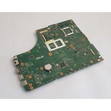 Základní deska 60-N4BMB3200-D01 z Asus K53S vada