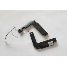 Reproduktory 023.40047.0001 z Lenovo Yoga 500-15ISK