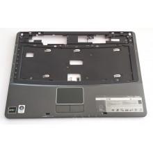 Palmrest 39.4Z401.002 + touchpad z Acer Extensa 5430