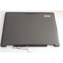 Kryt displaye 41.4Z401.002 + 41.4Z403.002 z Acer Extensa 5430