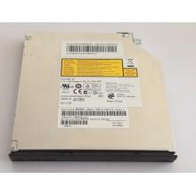 DVD-RW S-ATA AD-7585H z Acer Extensa 5430