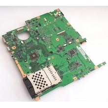 Základní deska 48.4Z701.03N z Acer Extensa 5430 vadná