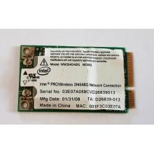 Wifi modul WM3945ABG MOW2 z Acer Extensa 5620G