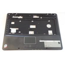 Palmrest 39.4T302.004 / 60.4T316.007 + touchpad z Acer Extensa 5620G