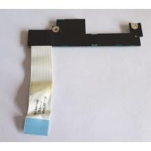 Power board / Zapínání LS-3553P / 4559FPBOL01 z Acer Aspire 5720G