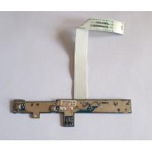 Funkční tlačítka LS-3557P / 4559FOBOL01 z Acer Aspire 5720G