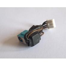 DC kabel / Napájení z Acer Aspire 5720G