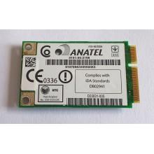 Wifi modul WM3945ABG MOW2 z Acer Aspire 5720G