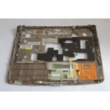 Palmrest AP01K000100 + touchpad z Acer Aspire 5720G