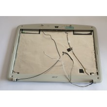 Kryt displaye AP01K000Q00 + AP01K000R00 + webkam z Acer Aspire 5720G