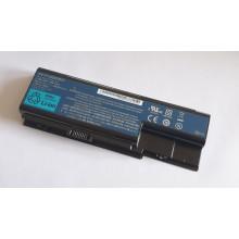 Baterie netestovaná AS07B31 z Acer Aspire 5720G