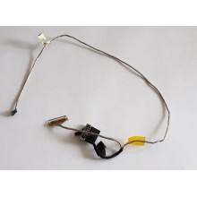 Flex kabel 5C10K69442 z Lenovo IdeaPad 100S-14IBR