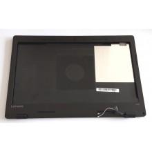 Kryt displaye 8S5B30K69444 + 8S5CB0K69456 z Lenovo IdeaPad 100S-14IBR