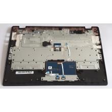 Palmrest 8S5CB0K838 + Touchpad + Klávesnice Lenovo IdeaPad 100S-14IBR