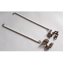 Panty 170714 + 170717 Lenovo IdeaPad 100S-14IBR