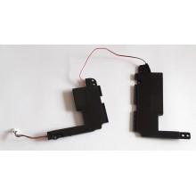 Reproduktory 5SB0K69447 z Lenovo IdeaPad 100S-14IBR