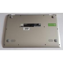 Spodní vana 8S5CB0K69432 z Lenovo IdeaPad 100S-14IBR