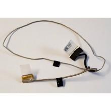 Flex kabel 14005-02090500 / 1422-02F00AS z Asus F541S