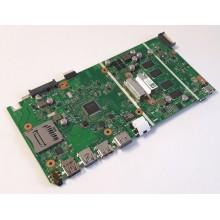 Základní deska 60NB0CH0-MB1610 z Asus F541S vadná