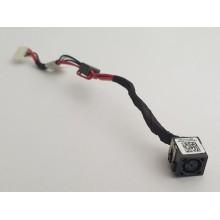 DC kabel 01K31Y / DC30100M800 z Dell Inspiron 3721
