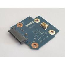 ODD board 0YD7HD / LS-9104P z Dell Inspiron 3721