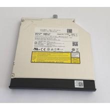 DVD-RW S-ATA UJ8E2 z Dell Inspiron 3721