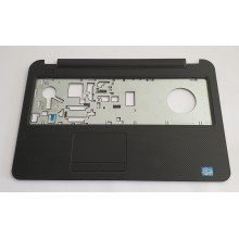 Palmrest 0H7CH9 / AP0ZH000201 + touchpad z Dell Inspiron 3721