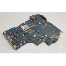 Základní deska LA-9102P s Intel i3-3227U z Dell Inspiron 3721 vadná